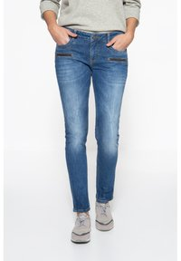 Amor, Trust & Truth - Slim fit jeans - blau - 1