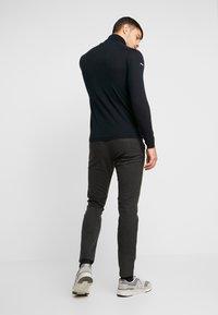 edc by Esprit - Chino kalhoty - anthracite - 2