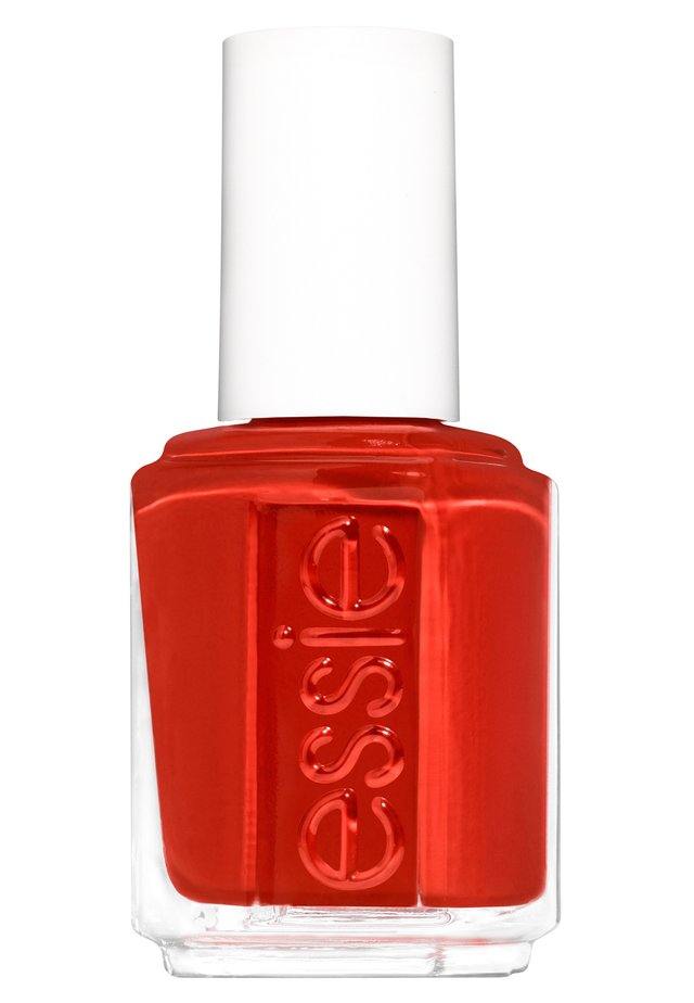 NAIL POLISH  - Lakier do paznokci - 704 spice it up