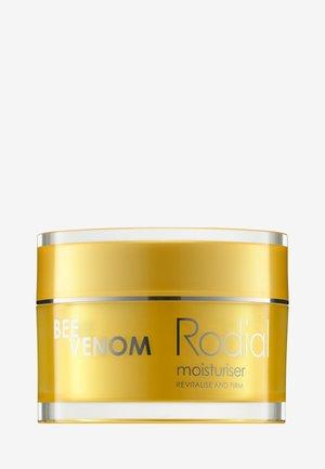 BEE-VENOM MOISTURISER 50ML - Face cream - -