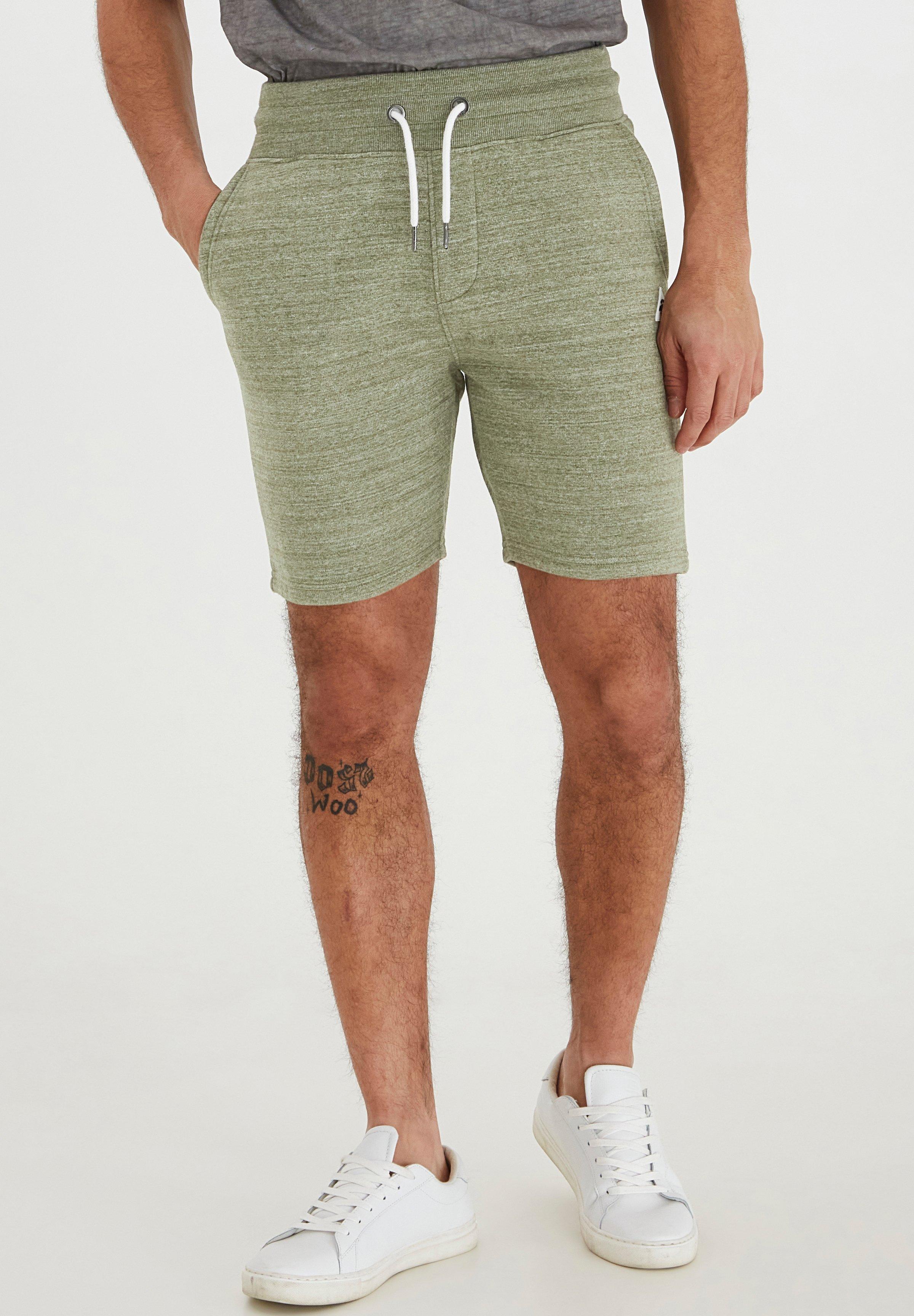 Uomo HENNO - Shorts
