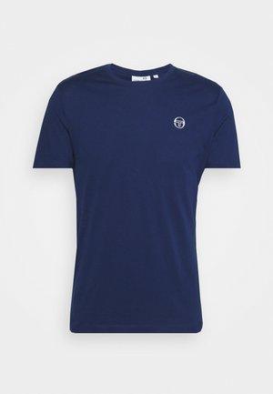 ALDO  - Basic T-shirt - blue depths