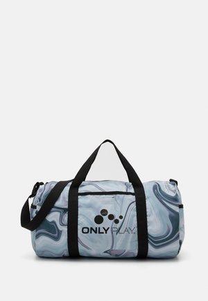 ONPSMAYA BAG - Sportovní taška - goblin blue