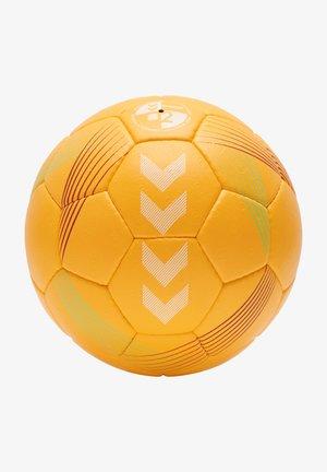 Equipement de football - orange/red/green