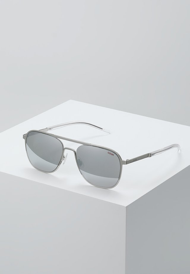 Sunglasses - palladium