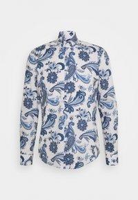 JOOP! - PEJOS - Zakelijk overhemd - medium blue - 0