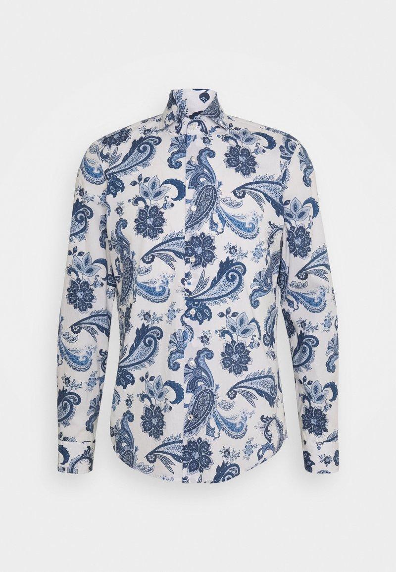 JOOP! - PEJOS - Zakelijk overhemd - medium blue