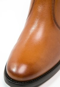 Pier One - Classic ankle boots - cognac - 6
