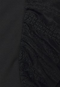 Dondup - Long sleeved top - black - 2