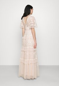 Needle & Thread - FRANCINE GOWN - Occasion wear - strawberry icing - 2