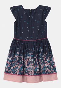 happy girls - Cocktail dress / Party dress - navy - 1