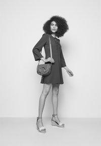 See by Chloé - Day dress - blushy tan - 4