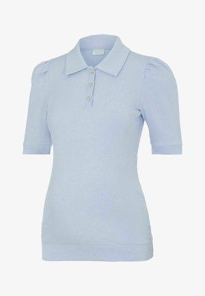 PCMSUMI - Koszulka polo - kentucky blue