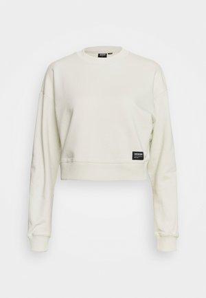LINDSAY - Sweatshirt - pinfire