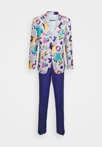 MEMPHIS MASTER SET - Suit - miscellaneous