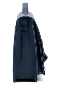 Violet Hamden - Across body bag - dark blue - 5