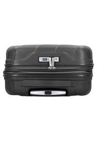 Travelite - KALISTO  - Wheeled suitcase - anthracite - 5