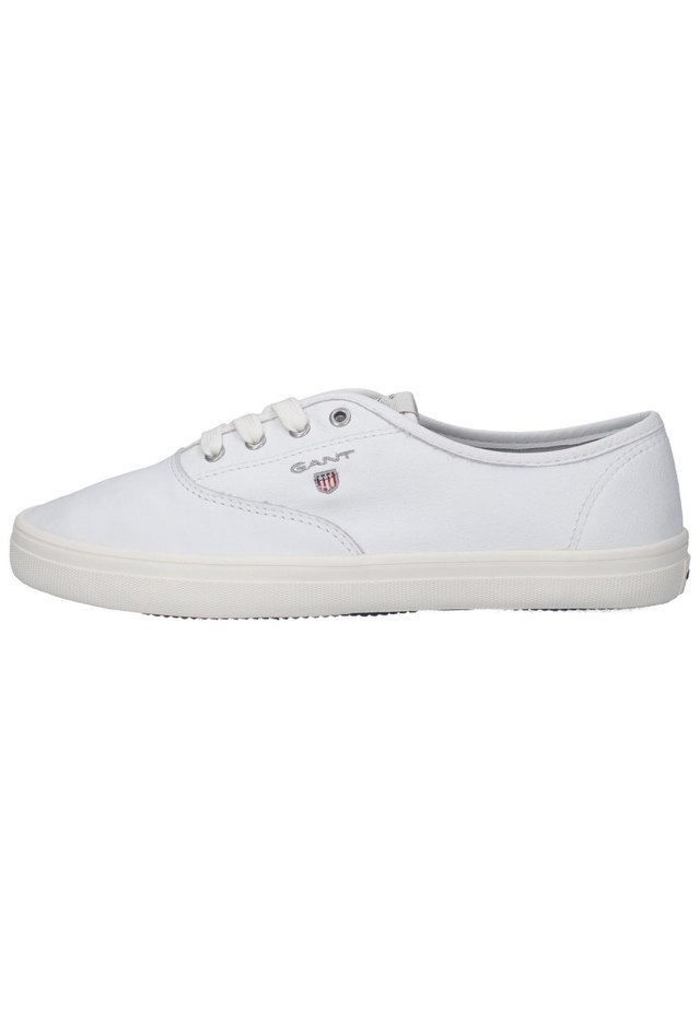 Sneaker low - bright white g290