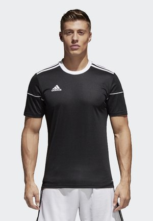 SQUADRA 17 JERSEY - Sportswear - black