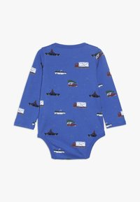 GAP - BABY - Body - bristol blue - 1