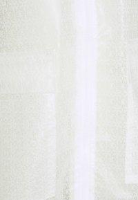Regatta - TAKALA II - Waterproof jacket - white - 2