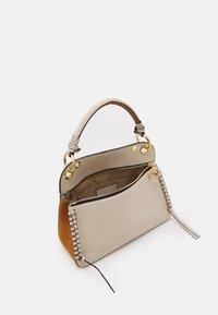 See by Chloé - TILDA MEDIUM - Handbag - cement beige - 2