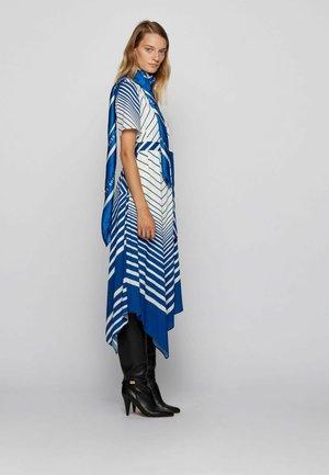 LIVIANA - Foulard - patterned