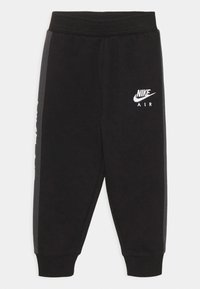 Nike Sportswear - AIR SET - Trainingspak - black - 2