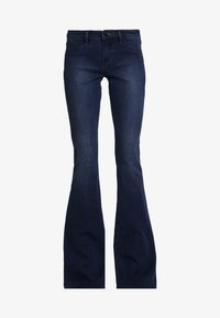 Denham - FARRAH - Jeans Bootcut - sapp - 4