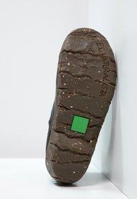 El Naturalista - Ankle boots - black - 5
