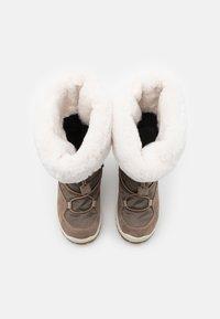 Primigi - Winter boots - marmot/piet/pan - 3