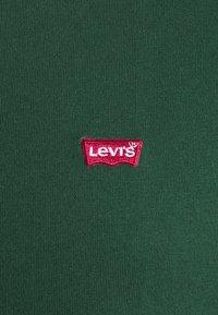Levi's® Plus - BIG ORIGINAL TEE - Jednoduché triko - pineneedle - 2