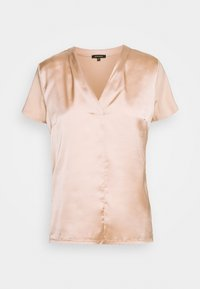 More & More - Blouse - pastel rose - 4
