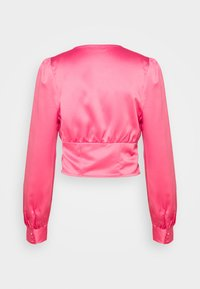 Glamorous Tall - LADIES - Blouse - candy pink - 1