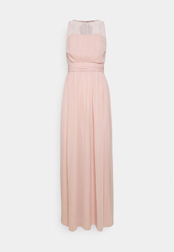 FOREVER YOURS GOWN