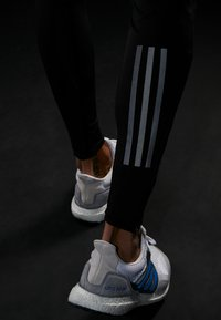 adidas Performance - Tights - black - 3
