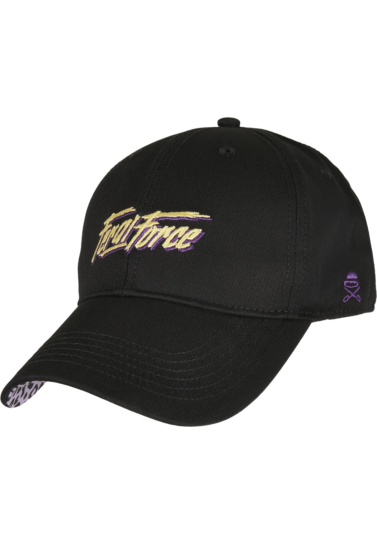 Homme FERAL FORCE - Casquette
