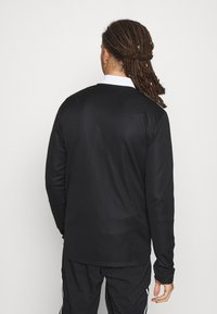 adidas Performance - TIRO  - Veste de survêtement - black - 2