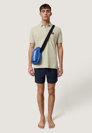 Swimming shorts - blu marine