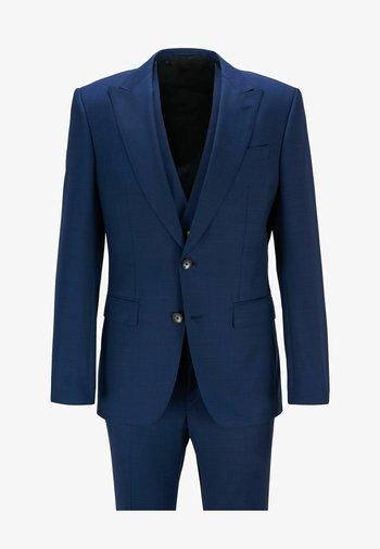 Completo - dark blue