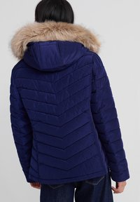 Superdry - GIACCA ICELANDIC  - Winter jacket - rich navy - 2