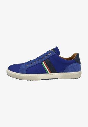 MODENA   - Sneakers laag - olympian blue