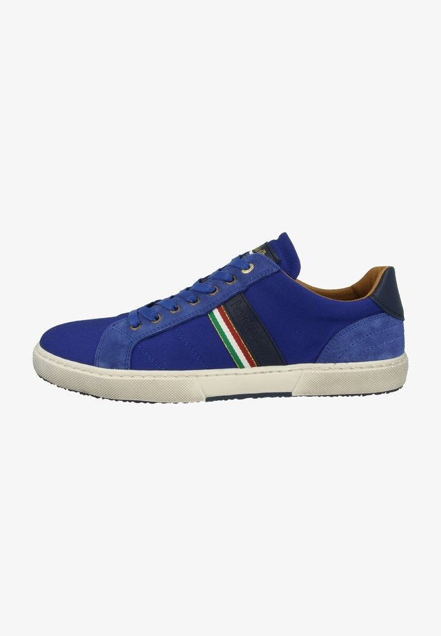 MODENA   - Sneakers laag - olympian blue