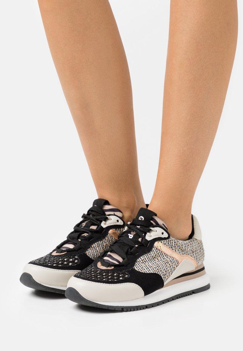 Gioseppo - Sneakers laag - multicolor