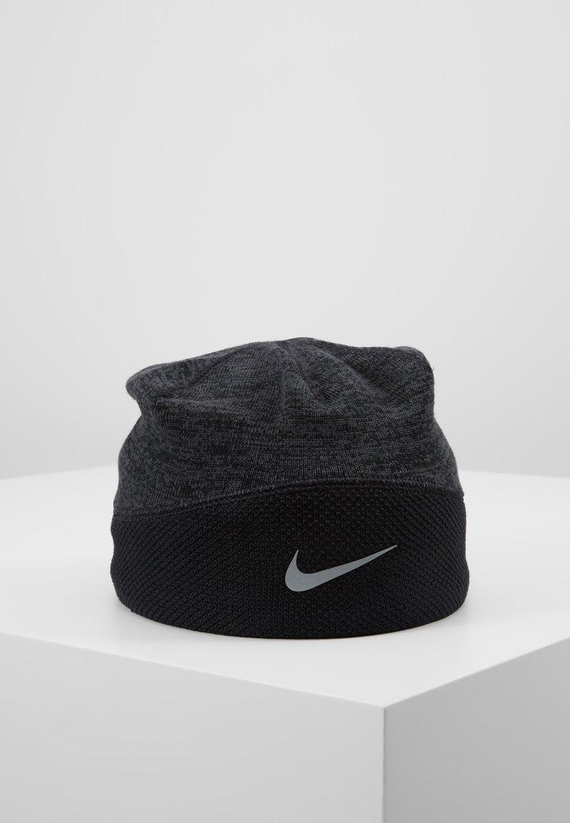 Nike Performance - BEANIE UNISEX - Mössa - black