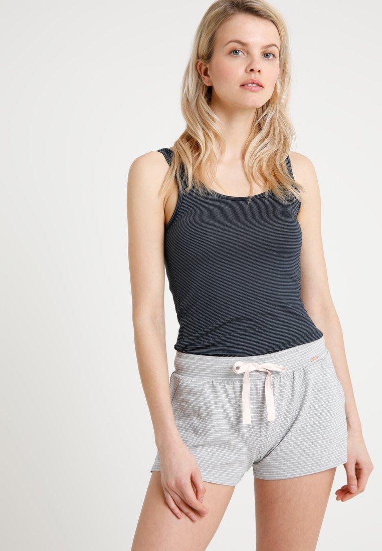 Damen TRÄGERTOP 2 PACK - Unterhemd/-shirt