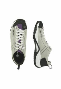 Alpina - LOU - Neutral running shoes - grau - 1