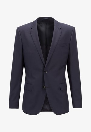 HAYES - Suit jacket - dark blue