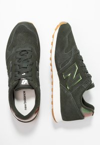 New Balance - Sneakers - green - 3