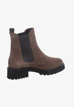 CHELSEA  - Ankle boots - braun